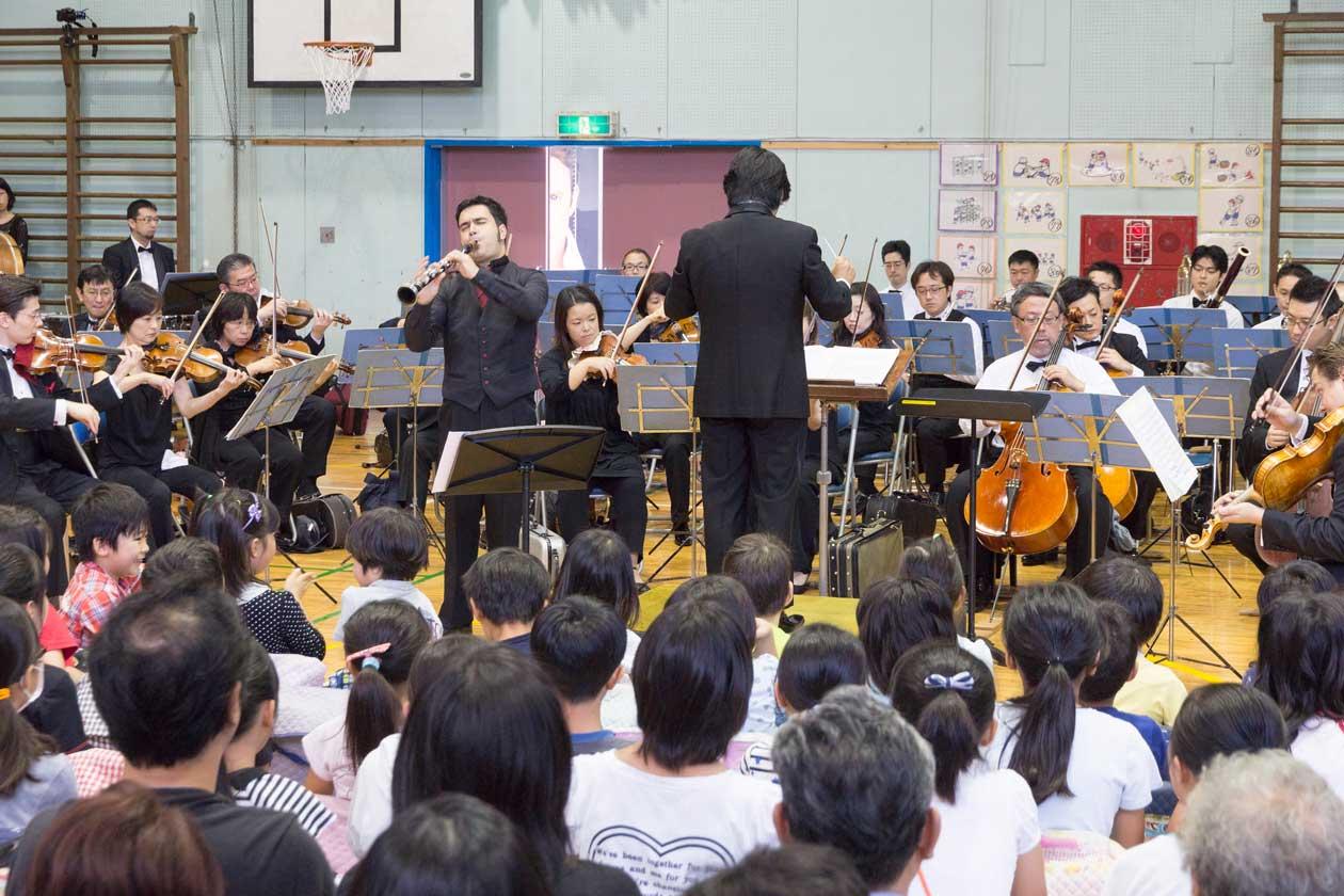 N4_コミュニティ・コンサート