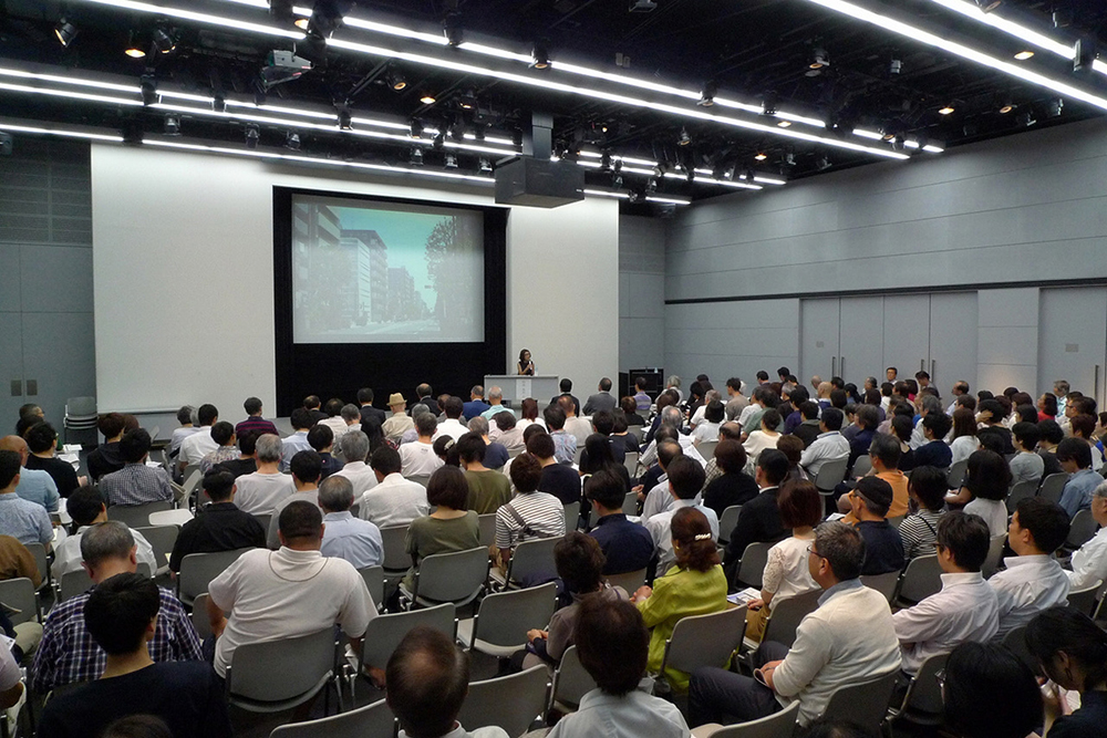 4-b_1130_symposium