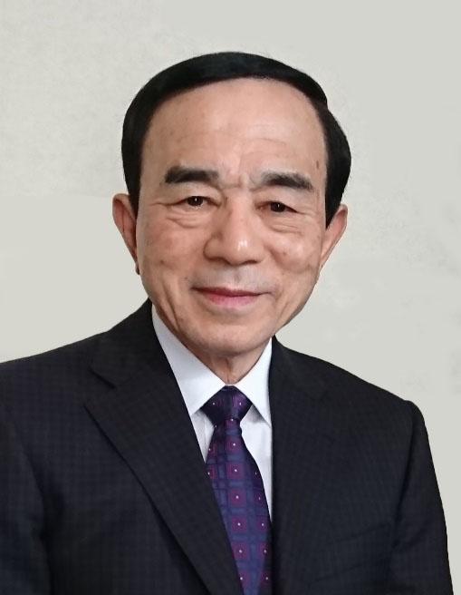 m-hashimoto-face-photo
