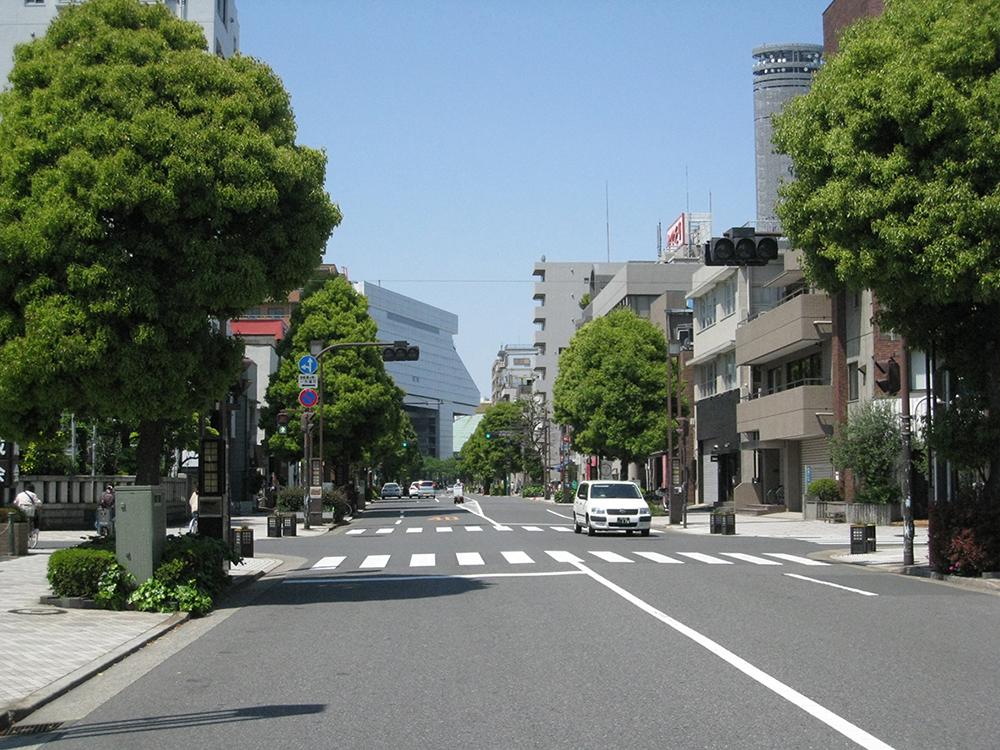 hokusai_sympo