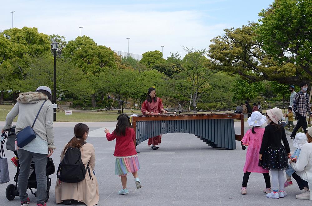 marimba-san_s-moving