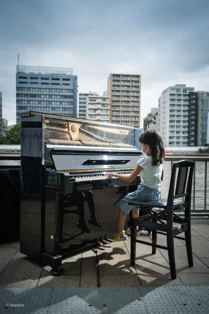 street-piano_01