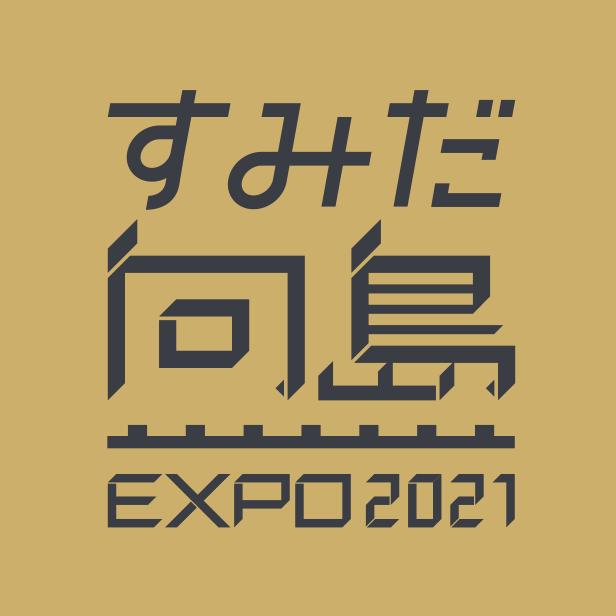 expo2021_logo